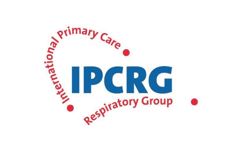 Congreso IPCRG 2017