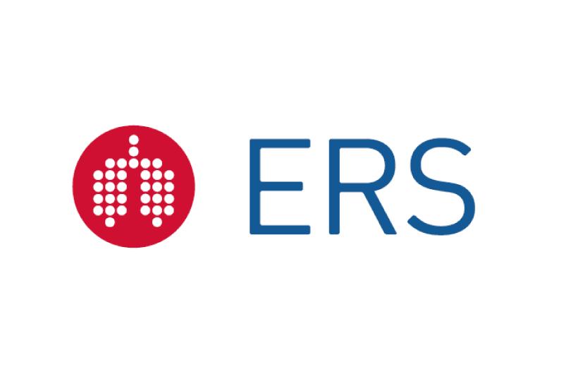 Congreso ERS 2016
