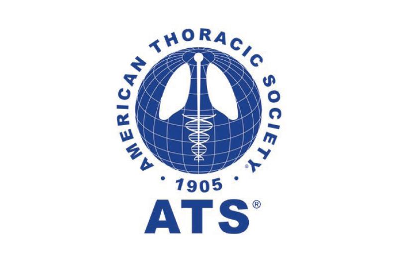 Conferencia ATS 2016