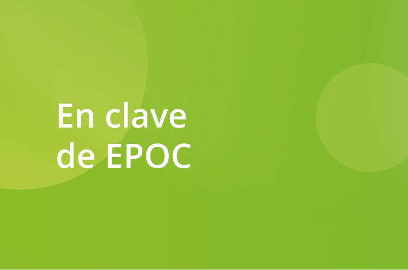 En clave de EPOC