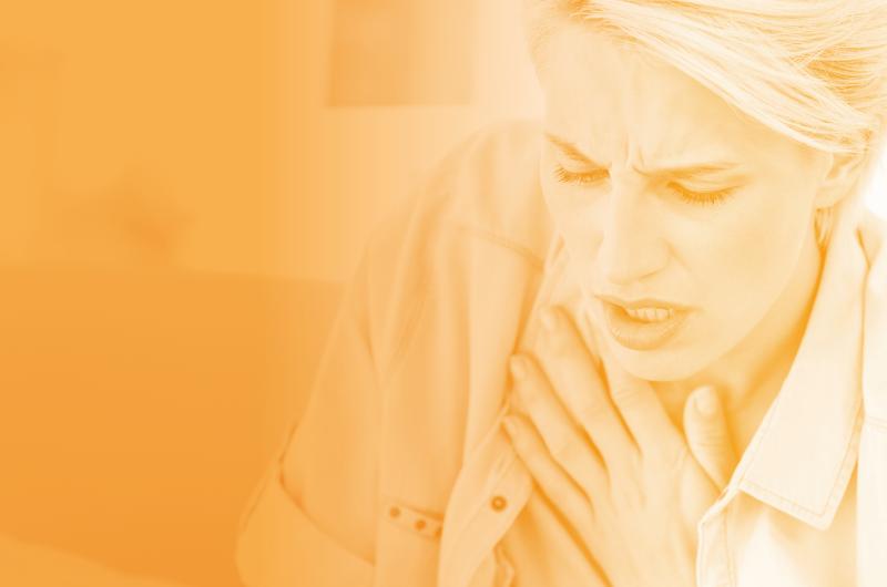 Síntomas  La fibrosis pulmonar idiopática (FPI) es una enfermedad caracterizada por la desestructuración del tejido pulmonar y la formación de fibrosis. En esta sección se desarrolla su sintomatología.