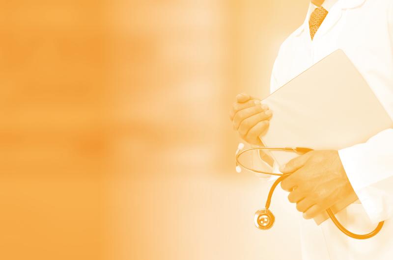 Diagnóstico  Descubre las pruebas diagnósticas que se utilizan para detectar y hacer un diagnóstico precoz de esta enfermedad.