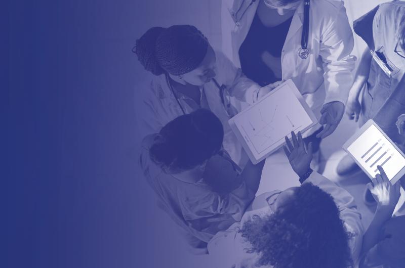 Protocolos y recomendaciones  Recomendaciones, protocolos y algorítmos diagnósticos o terapéuticos de las sociedades médicas cuyo fin es optimizar el manejo de las patologías.