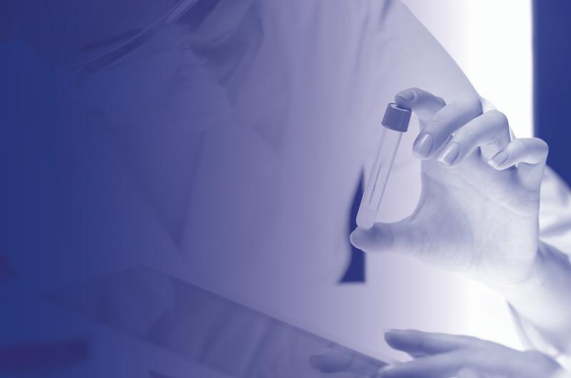 Investigación clínica  La investigación es el motor fundamental de los avances en Medicina. Desde esta sección le proporcionamos acceso a los estudios clínicos realizados o en marcha en las áreas de asma, EPOC y FPI.