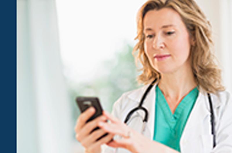 Programa de soporte al paciente  Los pacientes con FPI tratados con OFEV® tienen a su disposición un serivicio de atención telefónica para resolver cualquier duda relacionada con la patología.