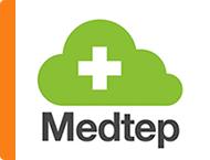 PLATAFORMA MEDTEP  MEDTEP es una plataforma de comunicación con tu paciente que te permitirá estar informado de su estado en todo momento.