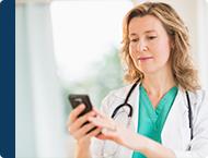 PROGRAMA DE SOPORTE AL PACIENTE  Los pacientes con FPI tratados con OFEV® tienen a su disposición un serivicio de atención telefónica para resolver cualquier duda relacionada con la patología